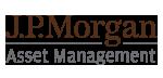 JPM_logo_Eng