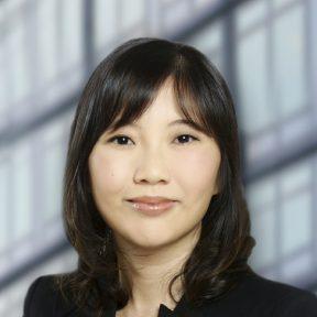 Jasslyn Yeo