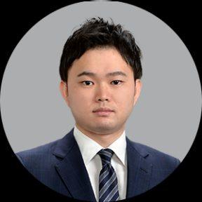Shogo Maekawa