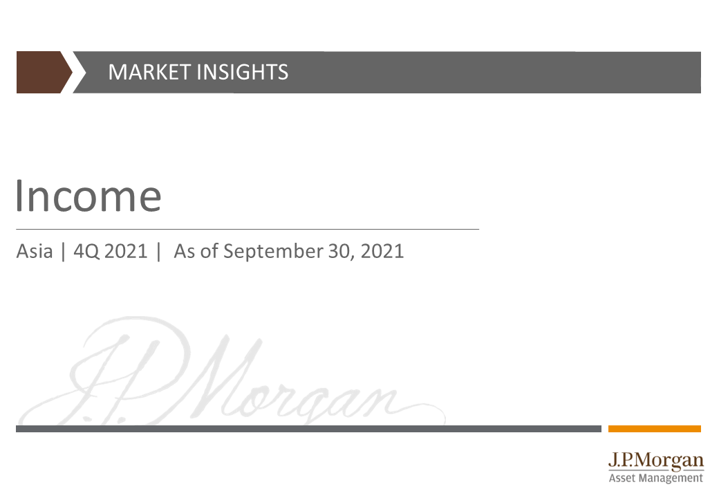 Market Insight Themes Income Cover Page