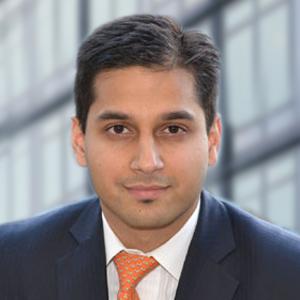 Fund Manager: Anuj Arora