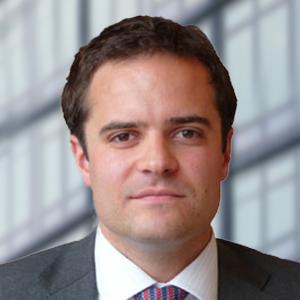 Chris Korpan