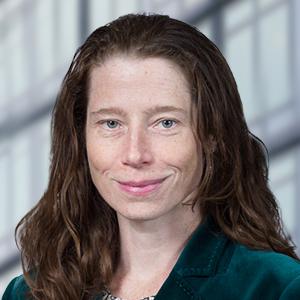 Clare Hart