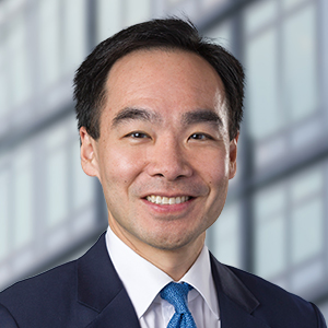 Howard Wang