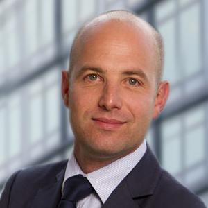Fund Manager: Ido Eisenberg