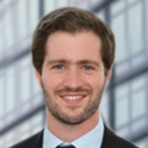 Josh Berelowitz