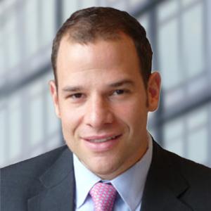 Leon Eidelman