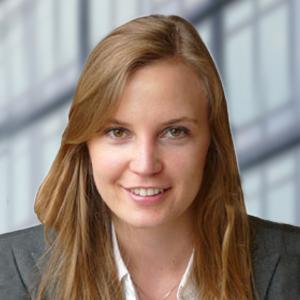 Fund Manager: Linda Raggi