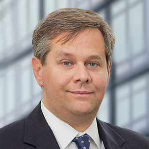 Fund Manager: Ralph Zingone