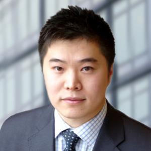 Fund Manager: Wei (Victor) Li