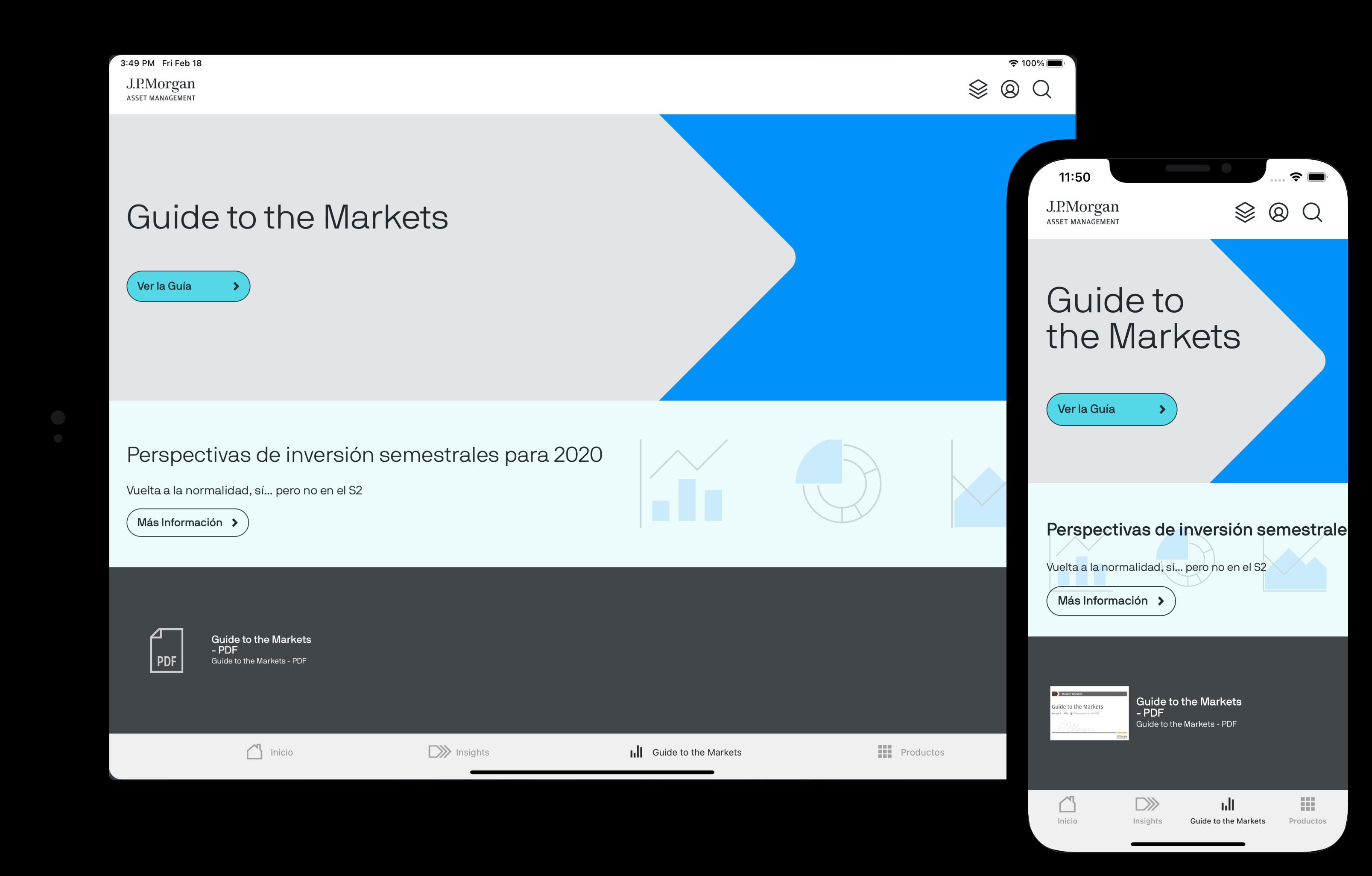 insights-app-image-1-es