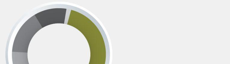 JPM52814_Europe_Web_Header_Olive_Portal_850x240