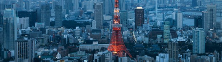the-jpmorgan-japanese-investment-trust-at-the-heart-of-japans-new-growth-card