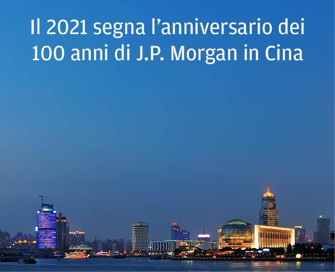 JPM53059_China_visual_320x260px_IT_1