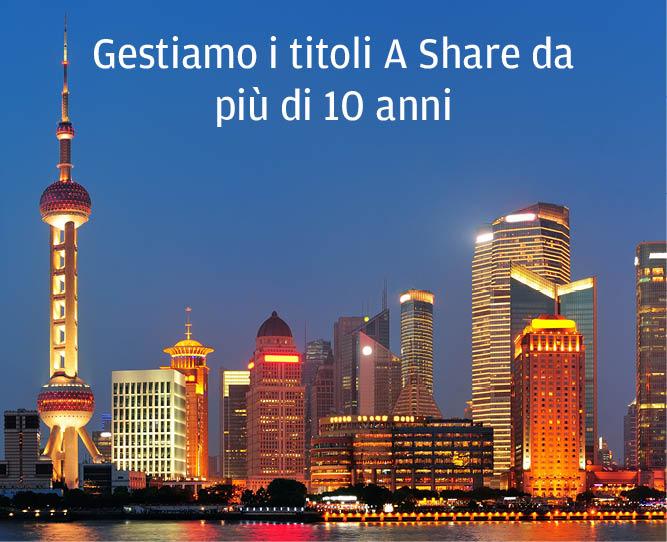 JPM53059_China_visual_320x260px_IT_2