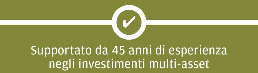 global-income-fund-box3-it