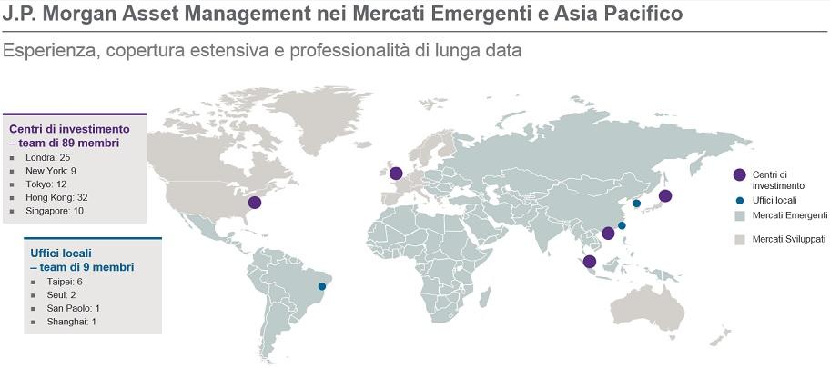 emerging-markets-chart-2-it