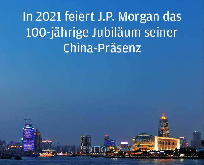 JPM53059_China_visual_320x260px_DE_V2_1