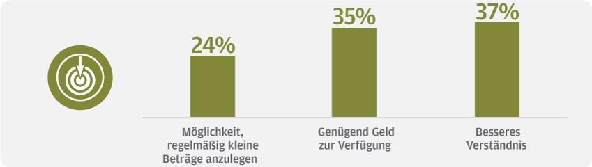 Image_Krisenbarometer_6