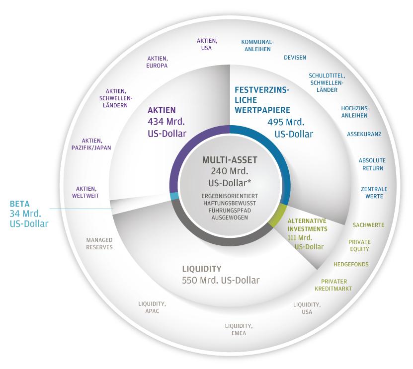 JP Morgan capabilities chart DE