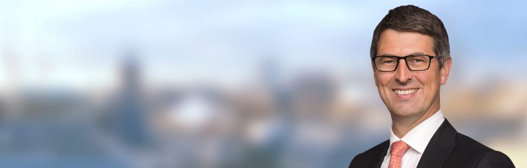 JPM52364_Tillman_Galler_Landscape_2800x900px
