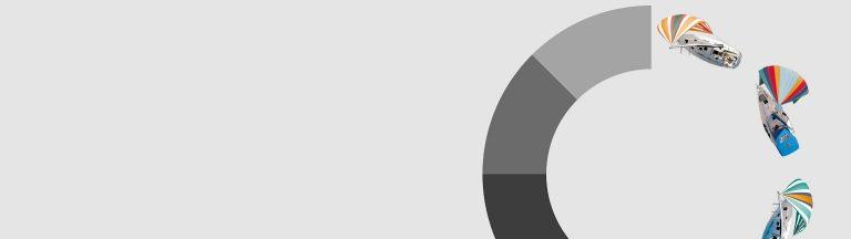 JPMoragan_GBOS_Fund_without_label
