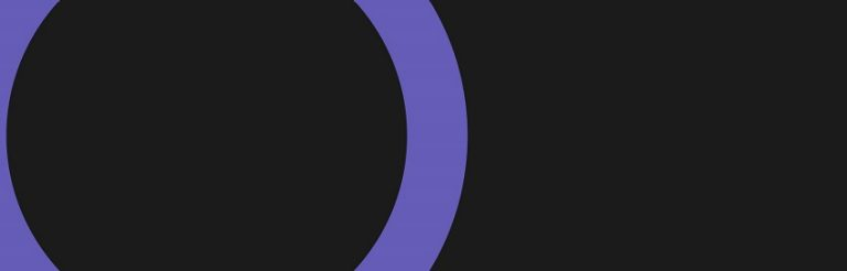 alts-outlook-left-2800x900