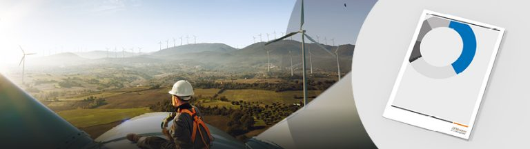 esg-wind-turbines-document-link-850x240