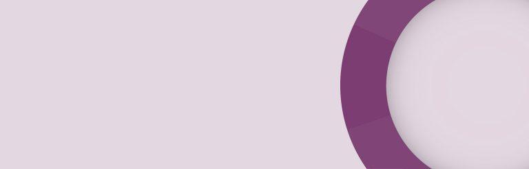 etf-jpctcard-banner-violet