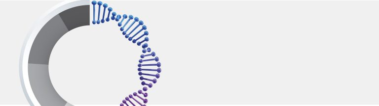 genetic-therapies-fund