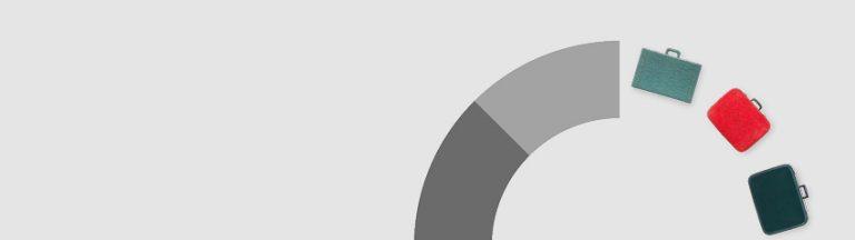 jpm-global-bond-opps-right-portal