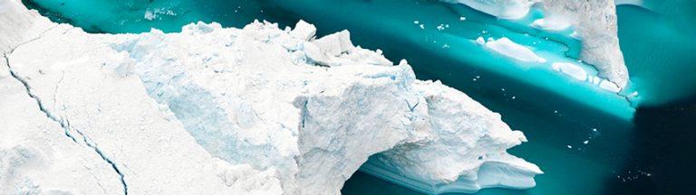 jpm52531_aem_cards_850x240_iceberg