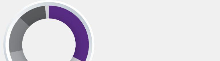 JPMorgan Brand Image Purple
