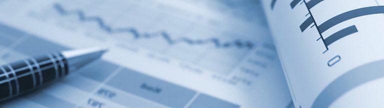 JPMorgan Economic Update
