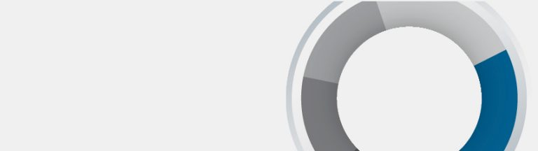 jpmorgan-sustainable-card-esg-integration