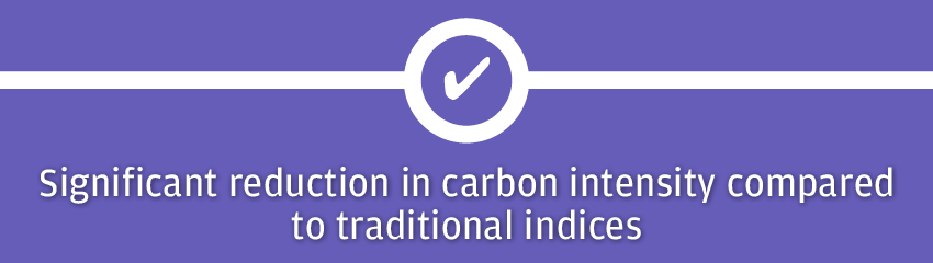 ticker-carbon-transition-strategy-2