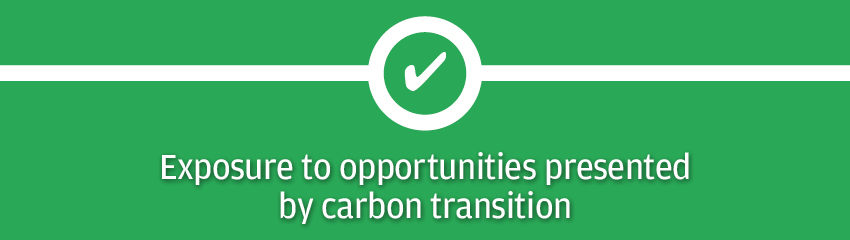 ticker-carbon-transition-strategy-3