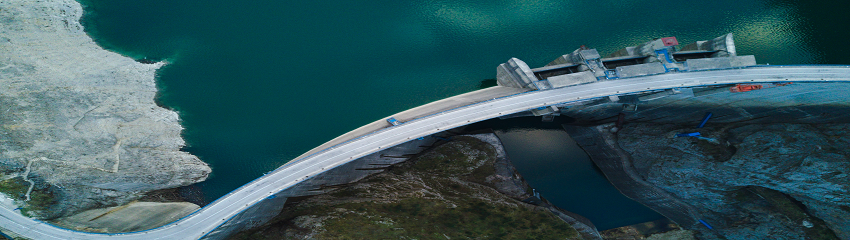 dam-wall-850x240