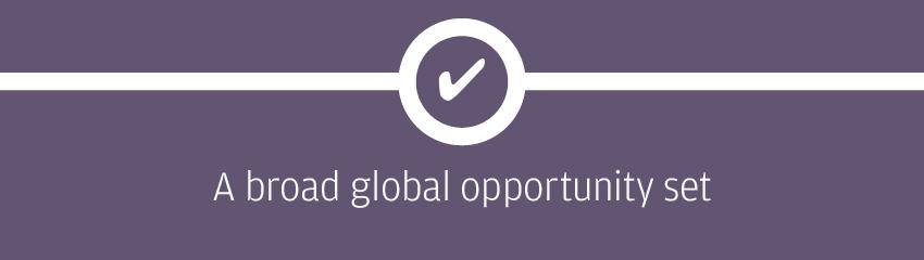 gbo-opportunity-en
