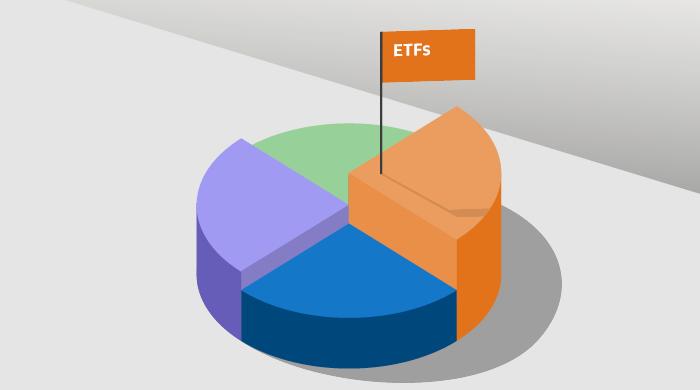 ETFs_illo