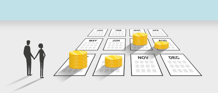 Planning_Bugeting