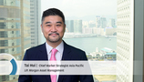 4Q19 Guide to the Markets Videocast – Negative yields