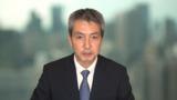 株式運用本部長が語る、J.P.モルガンの日本株ファンドの運用体制とその強み