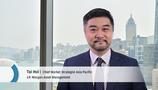 Year Ahead 2020 - The macroeconomic outlook