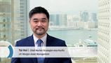 1Q20 Guide to the Markets Videocast