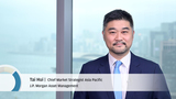 Chinese policy on coronavirus outbreak and its investment implications