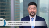 2Q20 Guide to the Markets Videocast