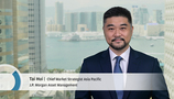 2Q20 Guide to the Markets Videocast – Dealing with zero policy rates