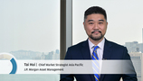 2Q20 Guide to the Markets Videocast – Asset Allocation