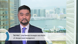 Potential economic structural changes and its impact on the investment landscape